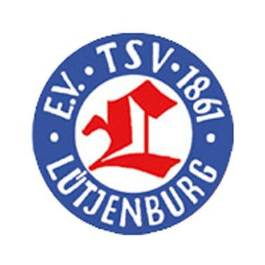 Landesfeuerwehrverband mv logo